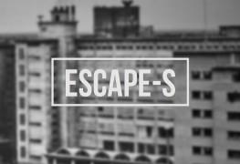 escape-room-escape-s-eindhoven