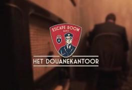 escaperoom-baarle-douanekantoor