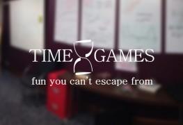 escaperoom-popup-timegames