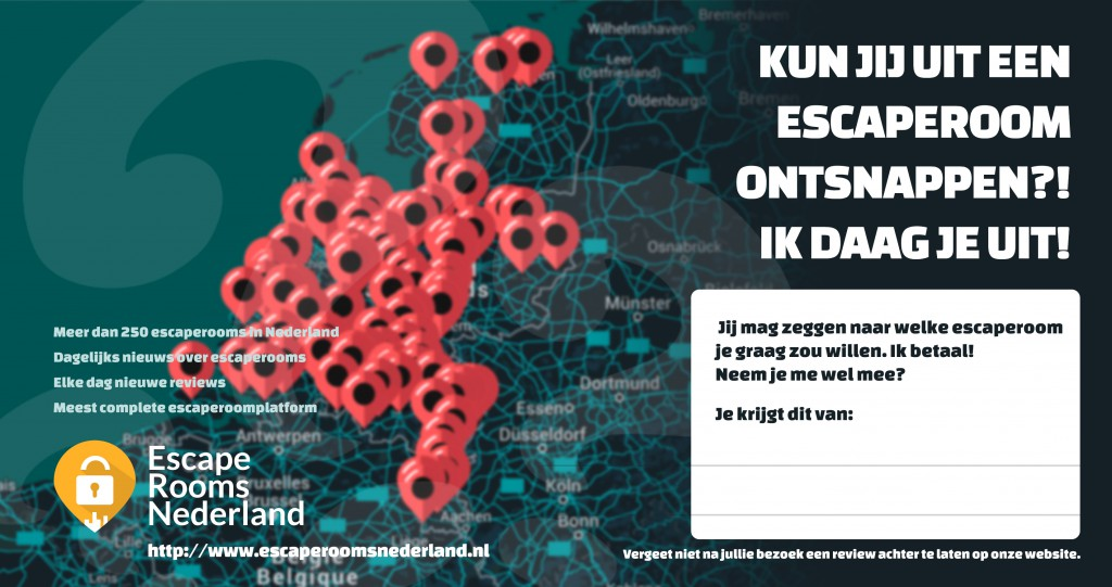 escaperoom-cadeaubon-escape-rooms-nederland-2