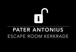 antonius-kerkrade-escape-room