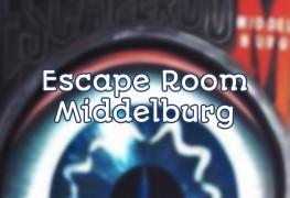escape-room-middelburg