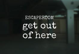 escaperoom-get-out-of-there-utrecht
