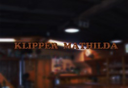 escaperoom-klipper-mathilda-bruinisse