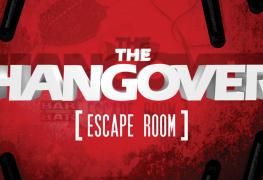 hangover-lock-d-winterswijk-escape-room