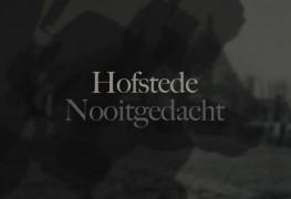 hofstede-nooitgedacht-escaperoom-kwakel