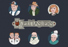 keymasters-geleen-escaperoom