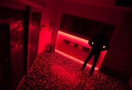bank-of-hel-escaperoom