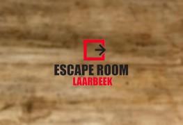 escape-room-laarbeek-beek-en-donk