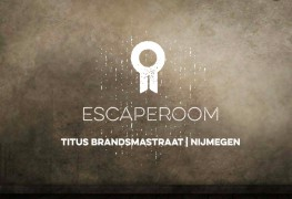 escape-room-nijmegen