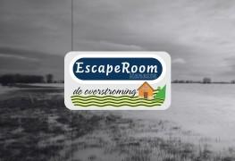 escape-room-renesse-vakantiepark-schouwen