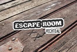 escape-room-vechtdal-schip-logo