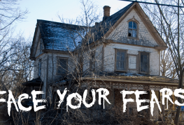 escaperoom-gelderland-face-your-fears
