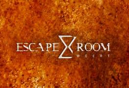 escaperoom-weert