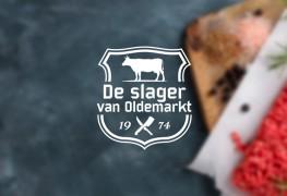 slager-oldemarkt-escaperoom-2