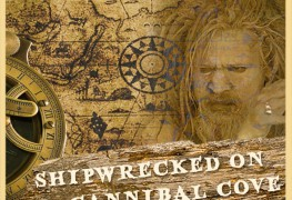 Shipwrecked-Cannibal-Cove-maastricht-escape-room