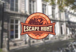 escape-hunt-maastricht