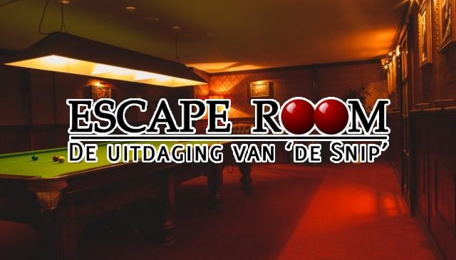 escape-room-de-snip-pool
