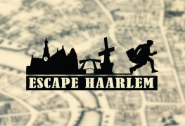 escape-room-escape-haarlem