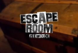 escape-room-zeewolde
