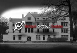 escape-vrijland-arnhem
