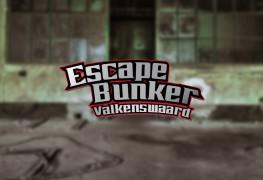escaperoom-de-bunker-valkenswaard