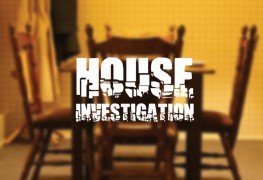 escaperoom-house-of-investigation-friesland