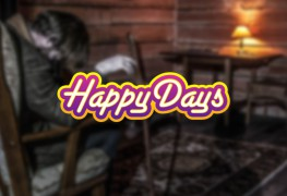 happy-days-escape-room-kooterbroek