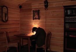 Escape Rooms in een Bos • Escape Room Overzicht