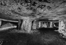 ondergrondse-escape-room-bunker