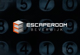 escape-room-beverwijk-broncode