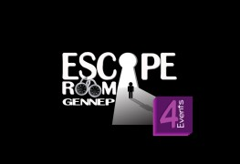 escape-room-gennep-4events