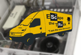 escape-truck-outstanding-events