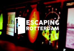 escaping-rotterdam