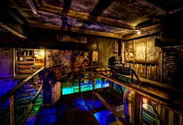 ketelhuis-escape-room-tilburg