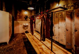 kleedkamer-escape-room-tilburg