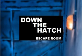 down-the-hatch-den-haag-escape-room