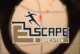 escape-drachten-logo