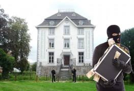 escape-hostage-burght-bank-maastricht