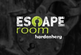 escape-room-hardenberg-logo