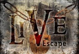 escape-room-live-escape-rotterdam