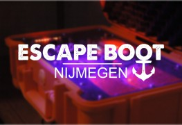 escape-room-nijmegen-boot