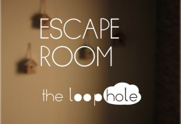 escape-room-the-loopwhole-utrecht