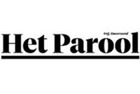 het-parool-logo