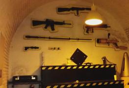 james-bond-007-escape-room-willemstad