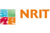 nrit-logo