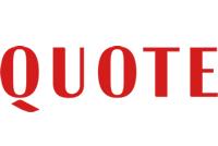 quote-logo