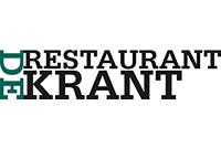 restaurant-krant-logo
