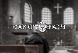 rock-city-escape-amersfoort