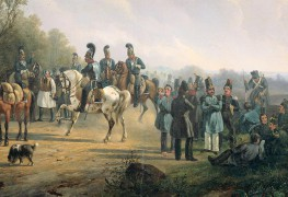 strijdveld-escape-room-etten-leur-regiment